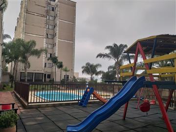 Apartamentos Maua R$ 250.000,00