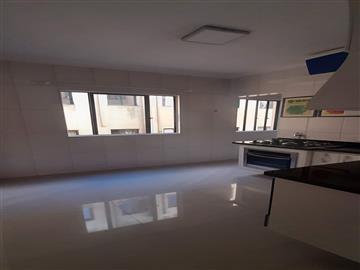 Apartamentos São Bernardo do Campo R$ 211.000,00