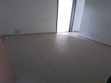 Apartamentos São Bernardo do Campo R$ 210.000,00
