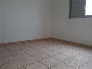 Apartamentos São Bernardo do Campo R$ 170.000,00