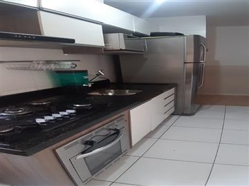 Apartamentos Diadema R$ 276.000,00