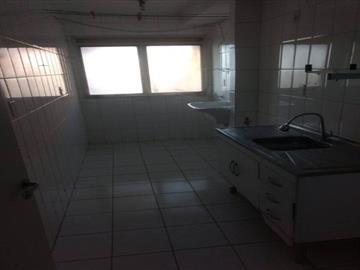 Apartamentos Diadema R$ 190.000,00