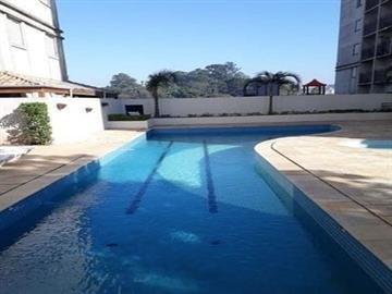 Apartamentos Diadema R$ 256.000,00