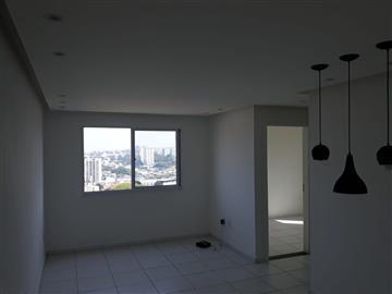 Apartamentos Diadema/SP