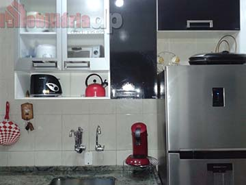 Apartamentos Taboão R$ 190.000,00