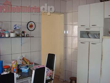 Casas Térreas Alves Dias R$ 280.000,00