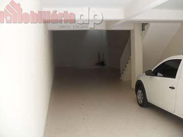 Apartamentos de Cobertura Jd. Las Vegas R$ 245.000,00