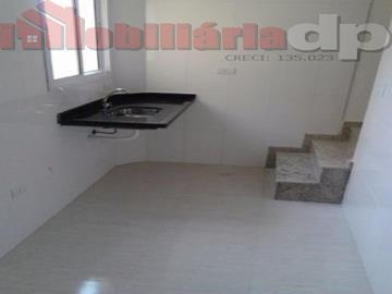 Apartamentos de Cobertura Parque Capuava R$ 270.000,00
