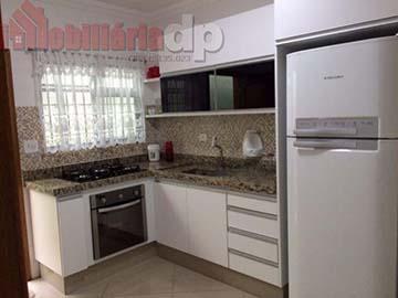 Casas Térreas Baeta Neves R$ 425.000,00