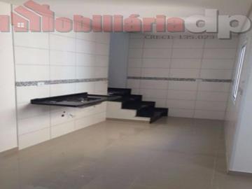 Apartamentos de Cobertura Vila Guarani R$ 245.000,00