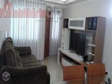 Casas Térreas Assunção R$ 625.000,00