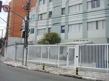 Apartamentos Jardim do Mar R$ 210.000,00