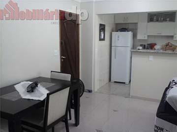 Apartamentos Taboão R$ 218.000,00