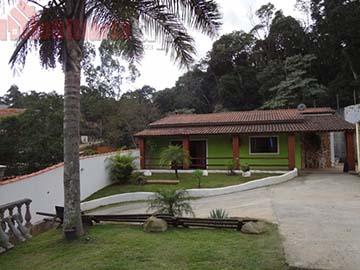 Chácaras Estância Santa Maria do Portão R$ 315.000,00