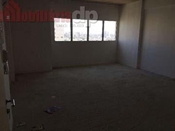 Salas Comerciais Centro R$ 5.290,00