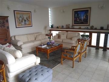 Casas Bragança Paulista R$ 1.200.000,00