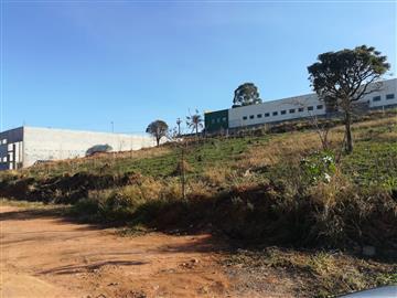 Terrenos Industriais Bragança Paulista R$ 350.000,00