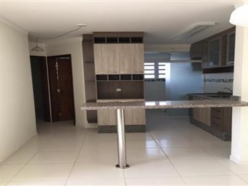 Apartamentos Bragança Paulista R$ 230.000,00