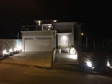 Casas Bragança Paulista R$ 1.150.000,00