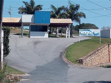 Terrenos Pinhalzinho R$ 130.000,00