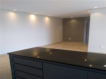Apartamentos em Condomínio Bragança Paulista R$ 3.200,00