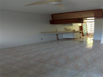 Apartamentos Bragança Paulista R$ 200.000,00