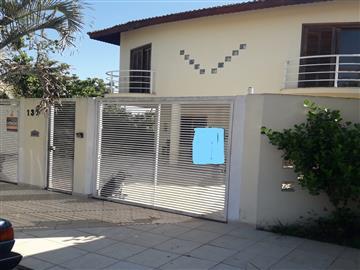 Sobrados Bragança Paulista R$ 790.000,00