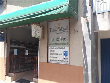 Pontos Comerciais Bragança Paulista R$ 210.000,00