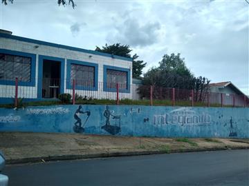 Salões Comerciais Bragança Paulista R$ 900.000,00