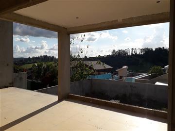 Casas em Condomínio Bragança Paulista R$ 890.000,00