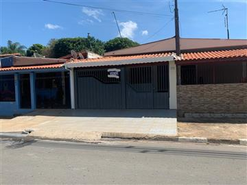 Casas Bragança Paulista R$ 285.000,00