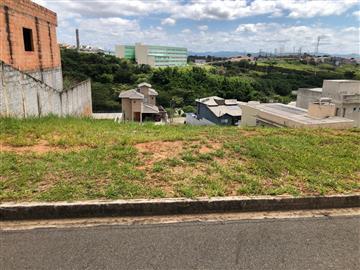 Terrenos Bragança Paulista R$ 150.000,00