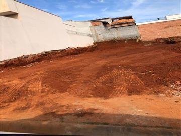 Terrenos Bragança Paulista R$ 139.000,00