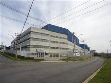 Galpões Industriais  Itatiba R$62.000.000,00