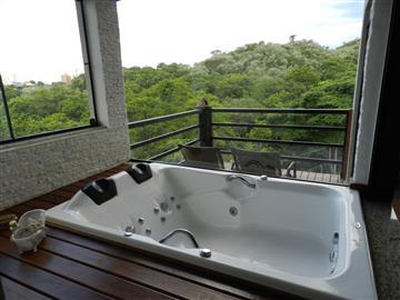 Casas em Condomínio  Jundiaí R$2.250.000,00