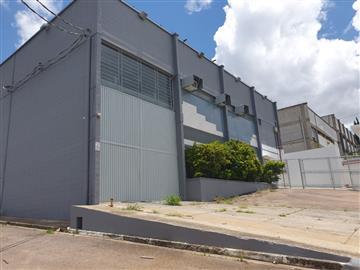 Galpões Industriais  Itupeva R$22.000,00