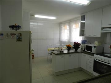 Casas  Jundiaí R$790.000,00