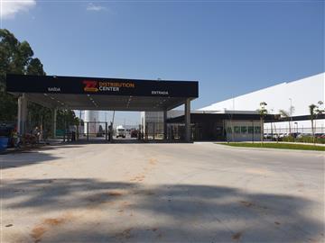 Galpões Industriais Cajamar R$ 559.406,00