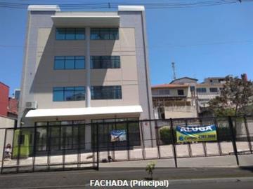 Prédios Comerciais Jundiaí R$ 60.000,00