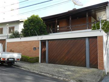 Casas  Jundiaí R$965.000,00