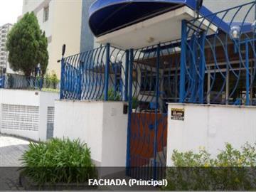 Apartamentos  Jundiaí R$1.000,00