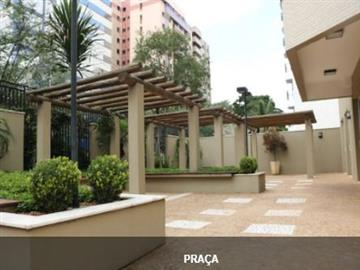 Apartamentos  Jundiaí R$3.200,00