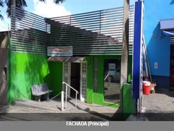 Casas Comerciais  Jundiaí R$4.000,00