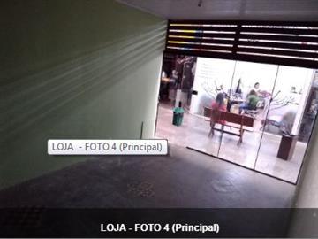 Lojas  Jundiaí R$600,00
