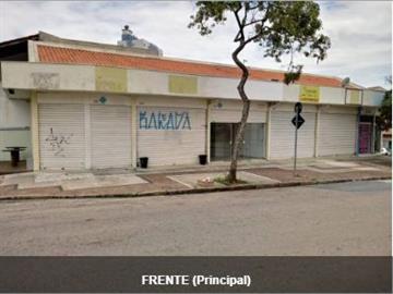 Casas Comerciais  Jundiaí R$1.300,00