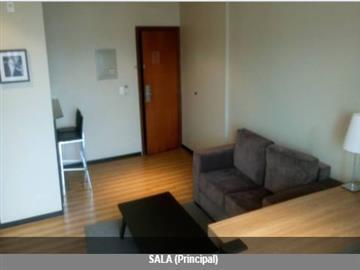 Apartamentos  Jundiaí R$1.300,00