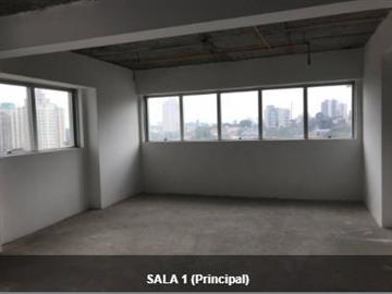 Salas Comerciais  Jundiaí R$1.100,00