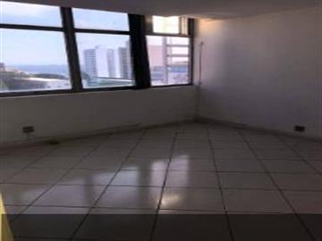 Salas Comerciais  Jundiaí R$1.200,00