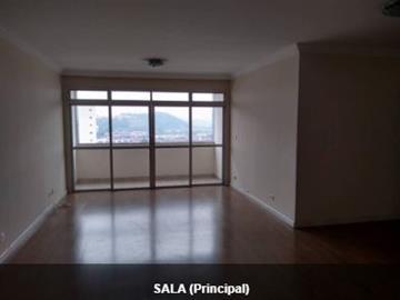 Apartamentos  Jundiaí R$3.000,00