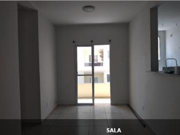Apartamentos  Jundiaí R$1.150,00